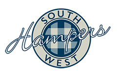 South West Hampers